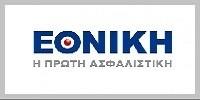 εθνικη Logo