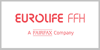 Eurolife FFH_logo_900x671