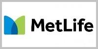 metlife_3