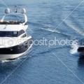 Υποχρεωτική η ασφάλιση επαγγελματικών & ιδιωτικών σκαφών αναψυχής