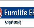 Eurolife ERB: Πρώτη στον κλάδο ζωής στην Ελλάδα, δεύτερη στο σύνολο της ασφαλιστικής αγοράς!